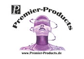 Premier Products - Tattoo und Piercing Supply